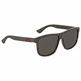 Gucci GG0010S-003 58  Mens  Sunglasses