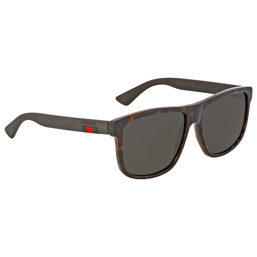fd733d4dca3 Gucci GG0010S-003 58 Mens Sunglasses