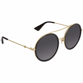 Gucci GG0061S01956 GG0061 Ladies  Sunglasses