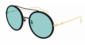 Gucci GG0061S02156  Ladies  Sunglasses