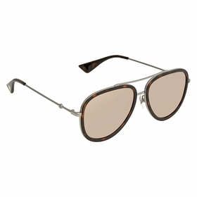 Gucci GG0062S00957  Ladies  Sunglasses