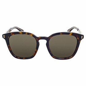 Gucci GG0125S 002 49  Ladies  Sunglasses