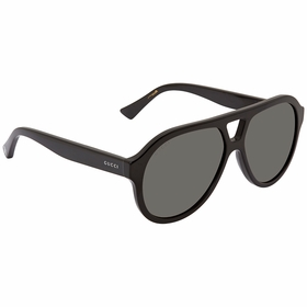 Gucci GG0159S 001 56 GG0159 Mens  Sunglasses