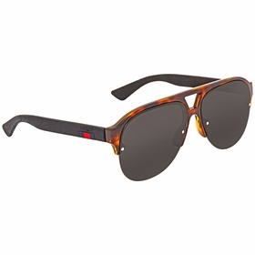 Gucci GG0170S 003 59  Mens  Sunglasses