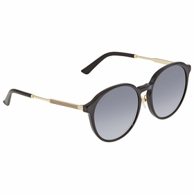 Gucci GG0205SK-002 57  Ladies  Sunglasses