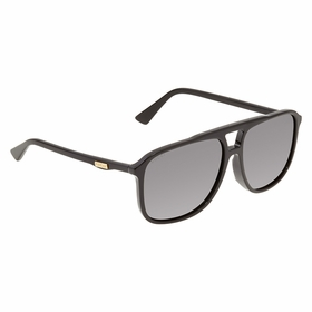Gucci GG0262SA 001 60 GG0262SA Mens  Sunglasses