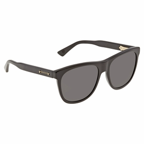Gucci GG0266S 001 55 GG0266 Mens  Sunglasses