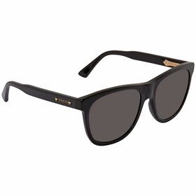 Gucci GG0266S 006 55 GG0266 Mens  Sunglasses