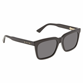 Gucci GG0267S 001 53 GG0267 Mens  Sunglasses