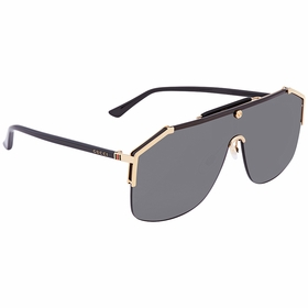 Gucci GG0291S 001 99 GG0291 Mens  Sunglasses