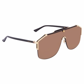 Gucci GG0291S 002 99 GG0291 Mens  Sunglasses
