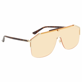Gucci GG0291S 003 99  Mens  Sunglasses