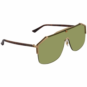 Gucci GG0291S 004 99  Mens  Sunglasses