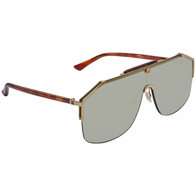 Gucci GG0291S 005 99  Mens  Sunglasses