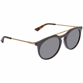 Gucci GG0320S 001 53  Mens  Sunglasses