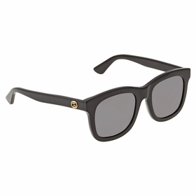 Gucci GG0326S 001 52 GG0326 Mens  Sunglasses