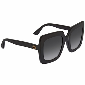 Gucci GG0328S 001 53  Ladies  Sunglasses