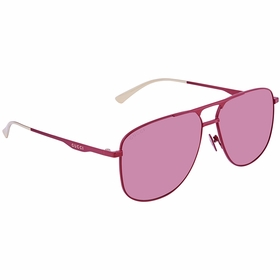 Gucci GG0336S 004 60  Mens  Sunglasses