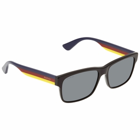 Gucci GG0340S 009 58 GG0340 Mens  Sunglasses