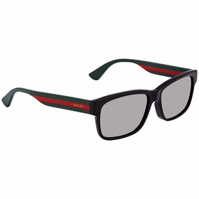 Gucci GG0340SA00157 GG0340SA Ladies  Sunglasses
