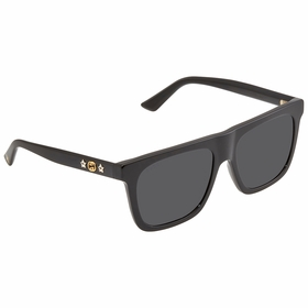 Gucci GG0347S 001 54  Ladies  Sunglasses