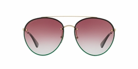 Gucci GG0351S 004 62  Ladies  Sunglasses