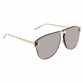 Gucci GG0354S 001 99 GG0354 Ladies  Sunglasses