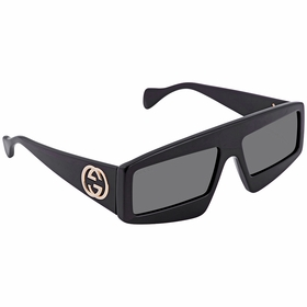 Gucci GG0358S 001 61  Ladies  Sunglasses