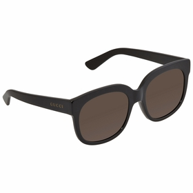 Gucci GG0361S 003 56  Ladies  Sunglasses