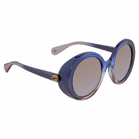 Gucci GG0367S 004 53  Ladies  Sunglasses