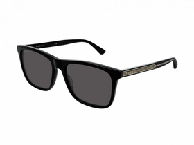 Gucci GG0381S 006 57  Mens  Sunglasses