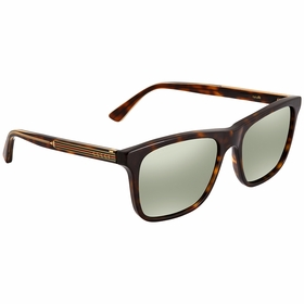 Gucci GG0381S00355 GG0381 Mens  Sunglasses