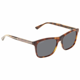 Gucci GG0381S00455 GG0381 Mens  Sunglasses