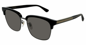Gucci GG0382S 001 56  Mens  Sunglasses
