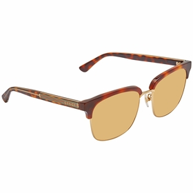 Gucci GG0382S 004 56  Mens  Sunglasses