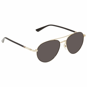 Gucci GG0388S 001 54 GG0388 Mens  Sunglasses