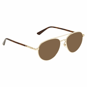 Gucci GG0388S 002 54  Mens  Sunglasses