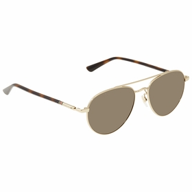 Gucci GG0388S 003 54 GG0388 Mens  Sunglasses