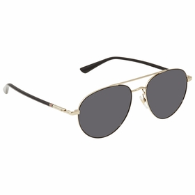 Gucci GG0388S 006 56 GG0388 Mens  Sunglasses
