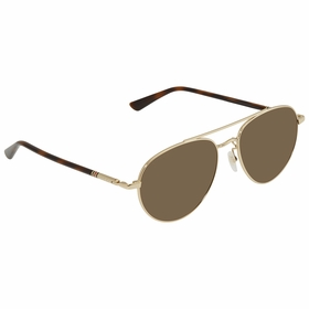 Gucci GG0388S 008 56  Mens  Sunglasses
