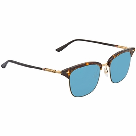 Gucci GG0389S 003 51  Mens  Sunglasses