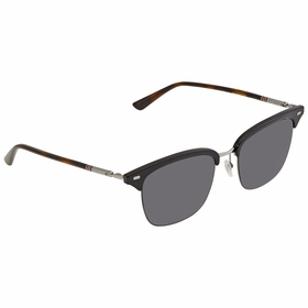 Gucci GG0389S 006 53  Mens  Sunglasses