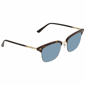 Gucci GG0389S 008 53  Mens  Sunglasses