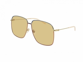 Gucci GG0394S00561  Ladies  Sunglasses
