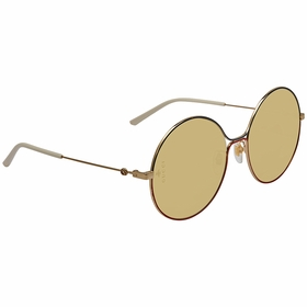 Gucci GG0395S 005 59  Ladies  Sunglasses