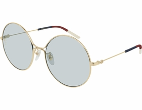 Gucci GG0395S00658  Ladies  Sunglasses