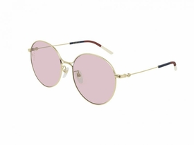 Gucci GG0395SK00456  Ladies  Sunglasses