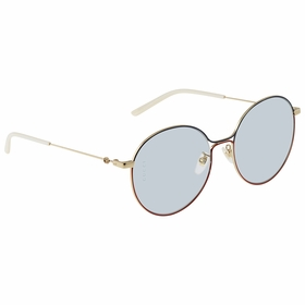 Gucci GG0395SK00656  Ladies  Sunglasses