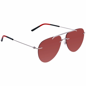 Gucci GG0397S 004 60  Mens  Sunglasses