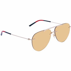 Gucci GG0397S 005 60  Mens  Sunglasses